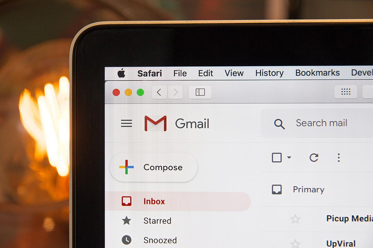 BONUS #4: 90-day private email coaching (Value: $497)