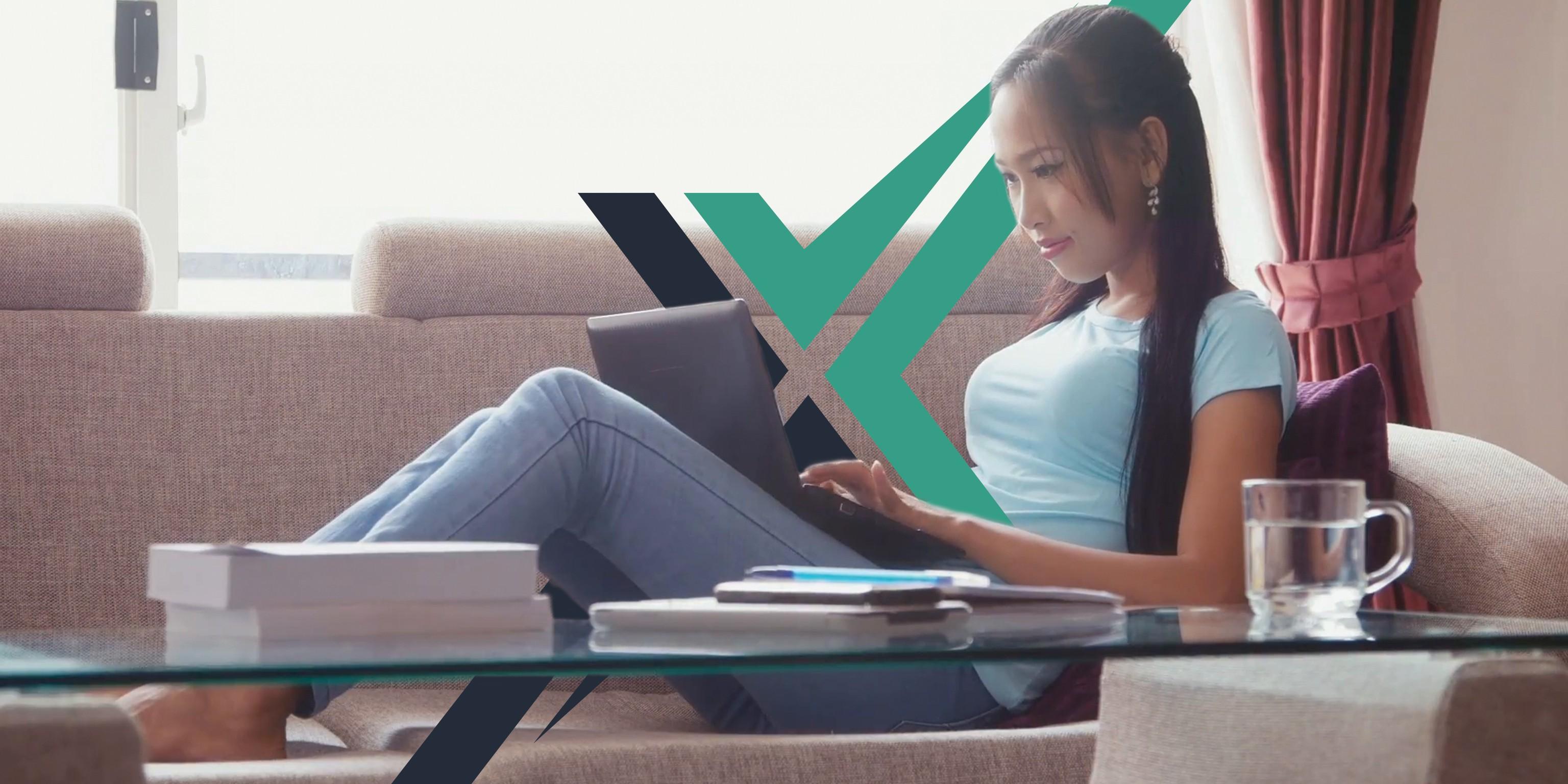Formation en ligne MREX
