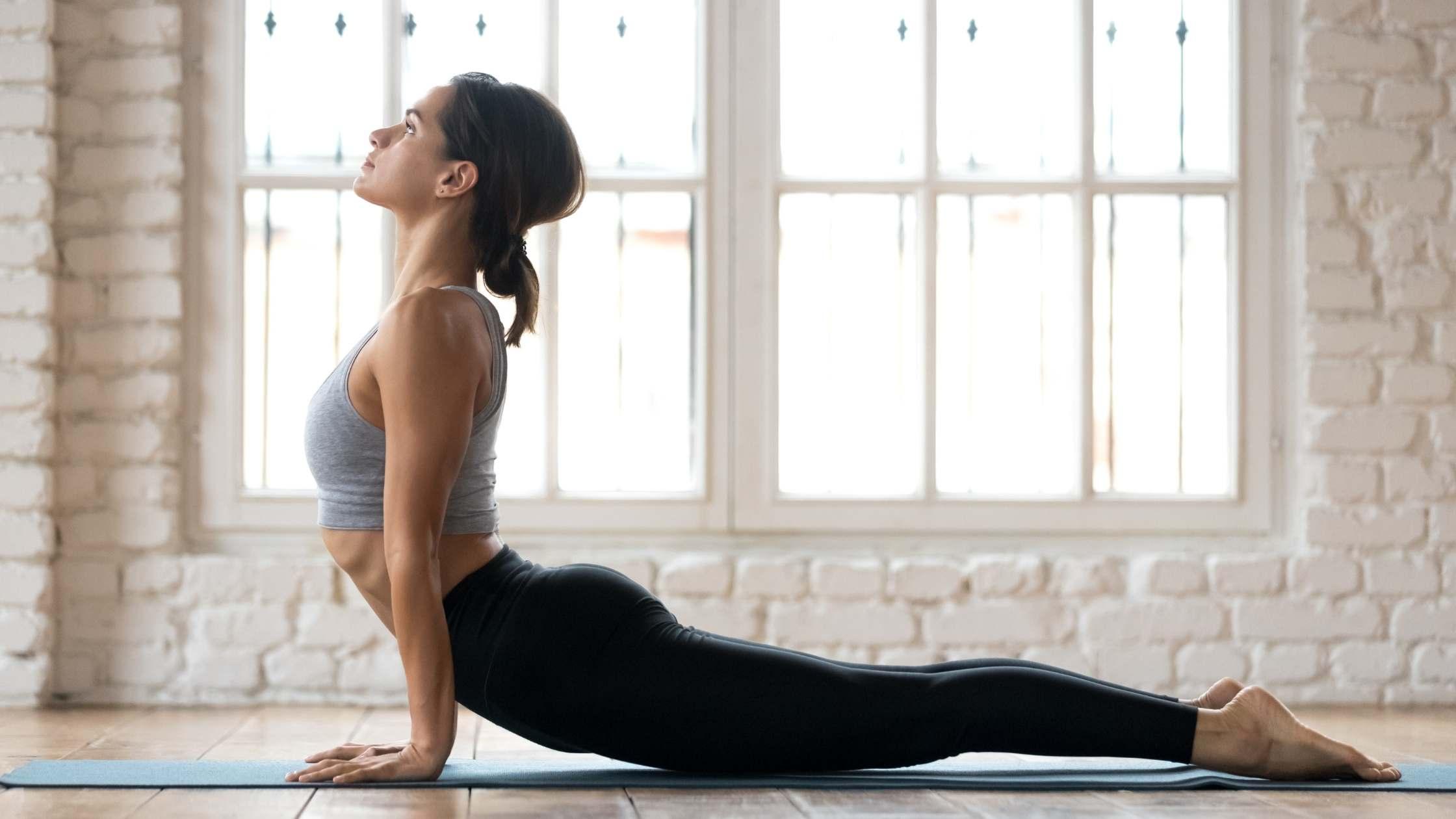 Yoga Alliance Certification Online