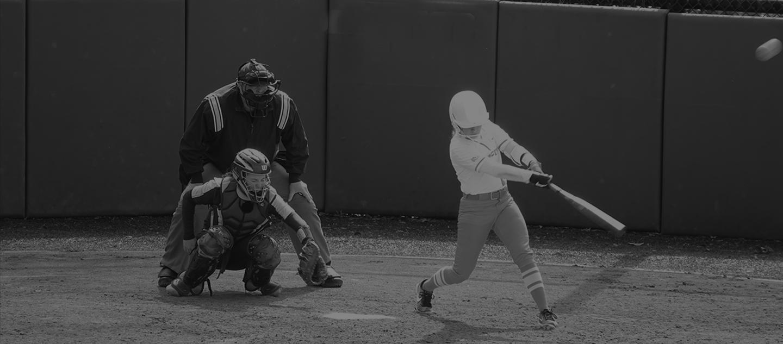 Online Strength Training for softball