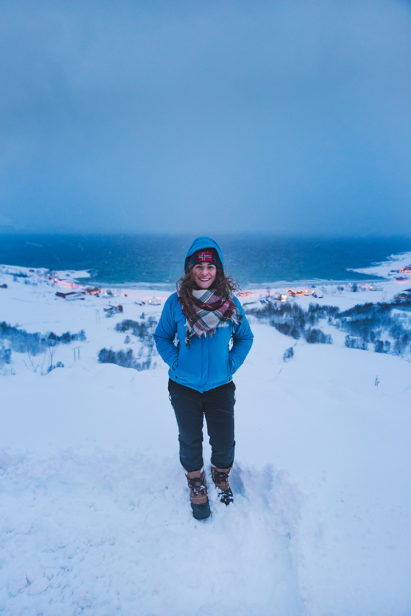 How To Learn a Norwegian for Travel From Scratch