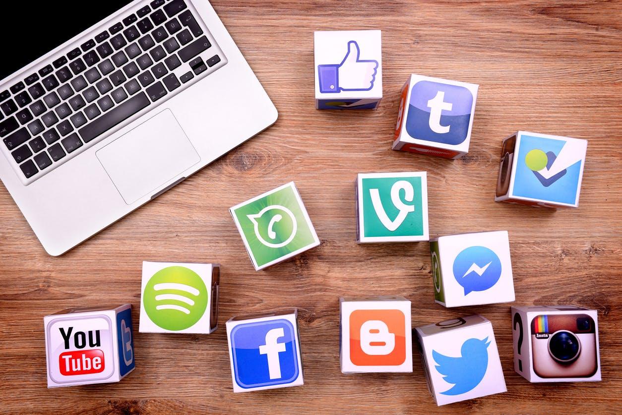 Social Media for Social Good Academy 2021!