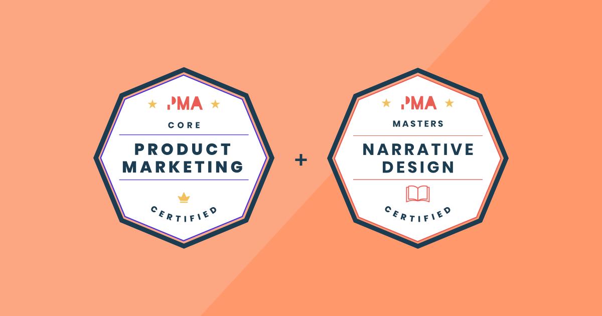PMMC + Narrative Design