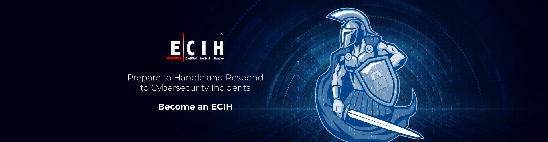 EC-Council Certified Incident Handler v2
