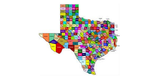 Texas court classes DOEP