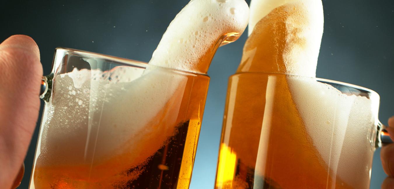 Cerveza David Restrepo Emprende