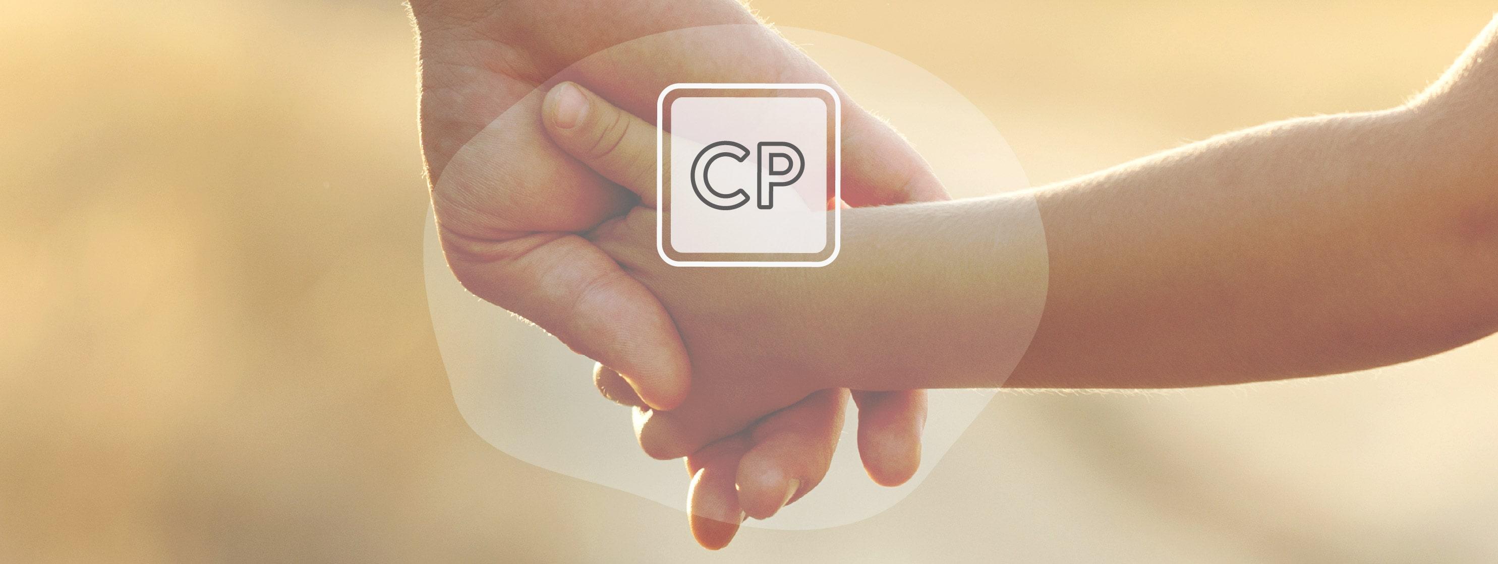 conscious-parenting-course-ayam