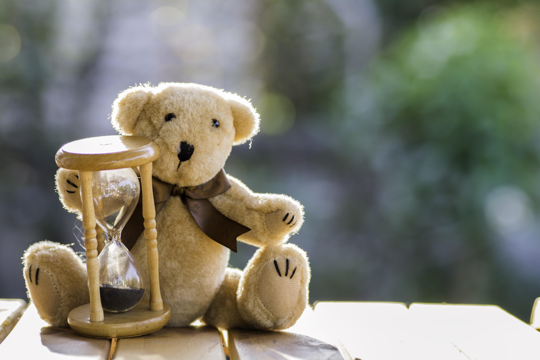 parent child behavior discipline positive parenting timeout