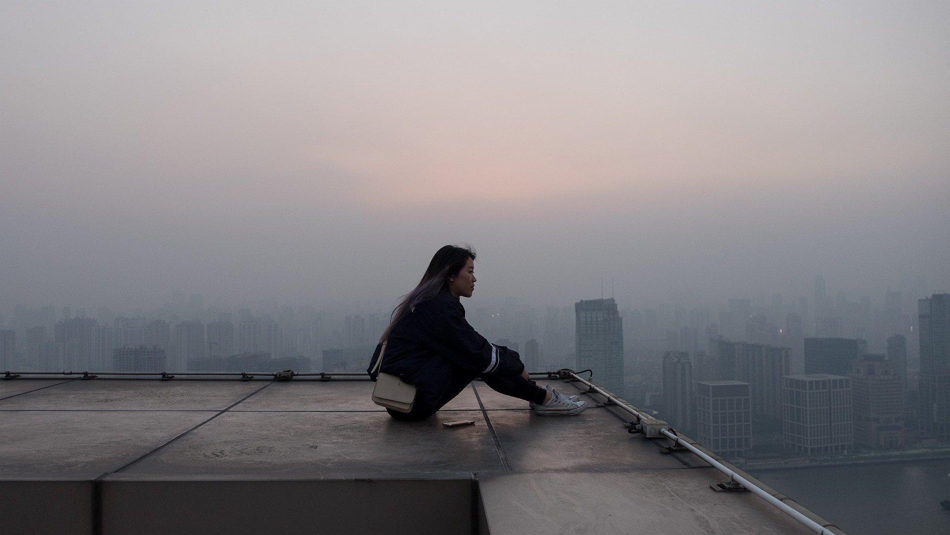 mindfulness edgar tarres
