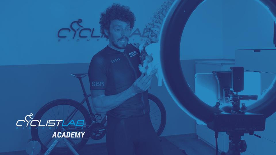 Fundamentals: Biomecánica y Bikefitting