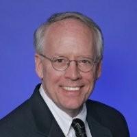Faculty David L. Chesney