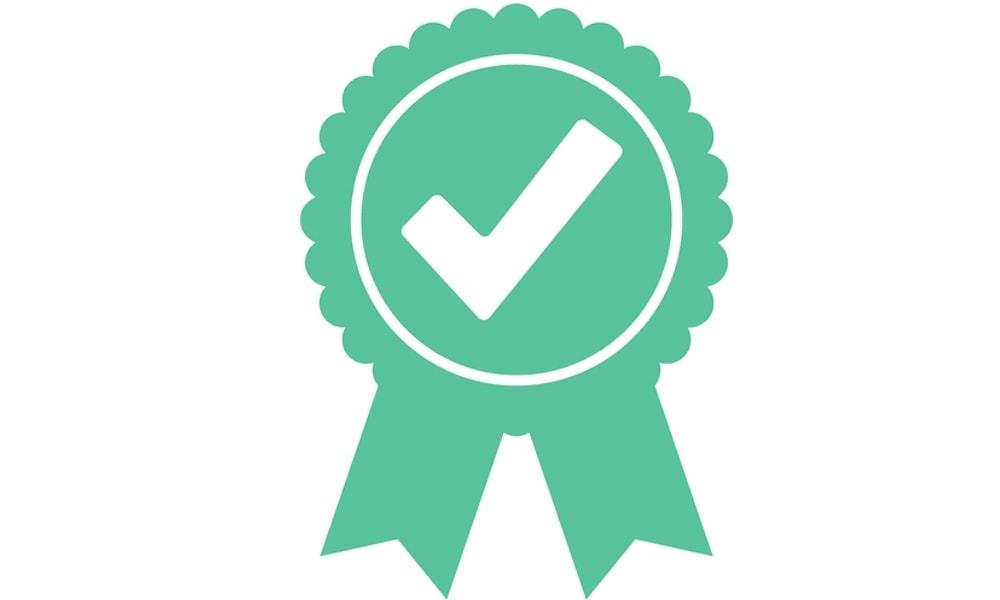 get 5g certified
