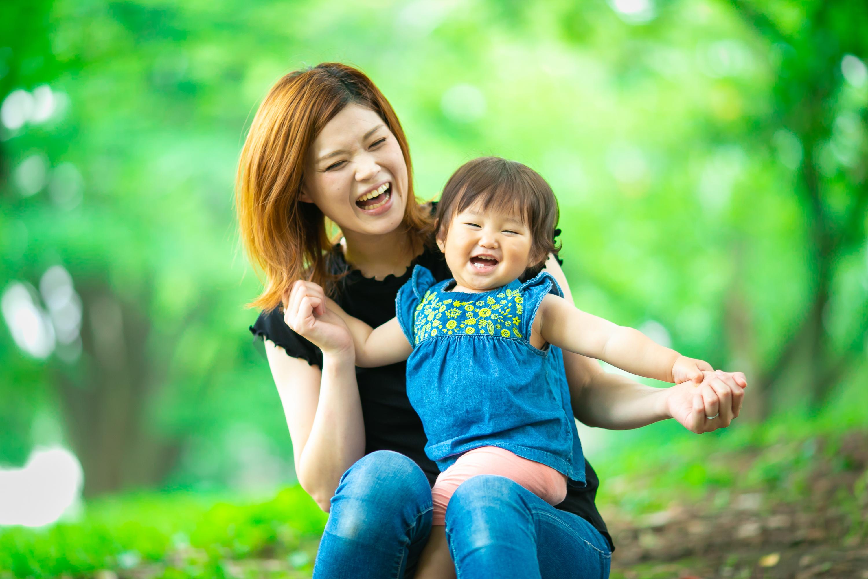 家族写真 フォトグラファー養成 カメラマンになりたい 子供撮影 ママカメラ