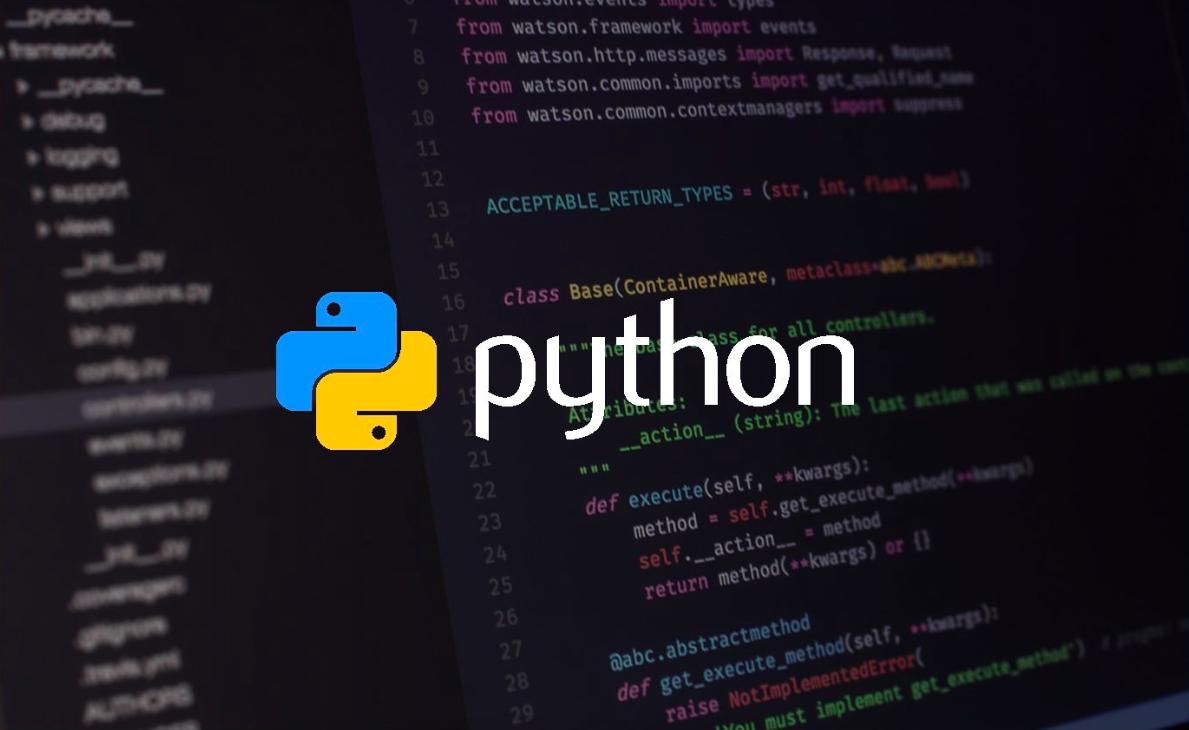 Working Source Code