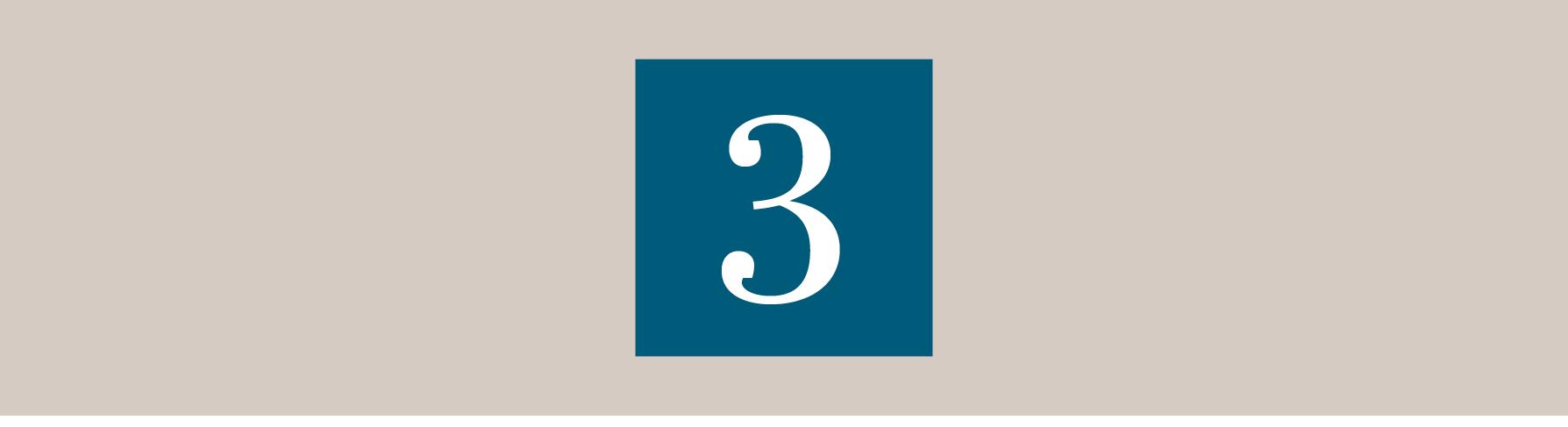 module 3 - validation