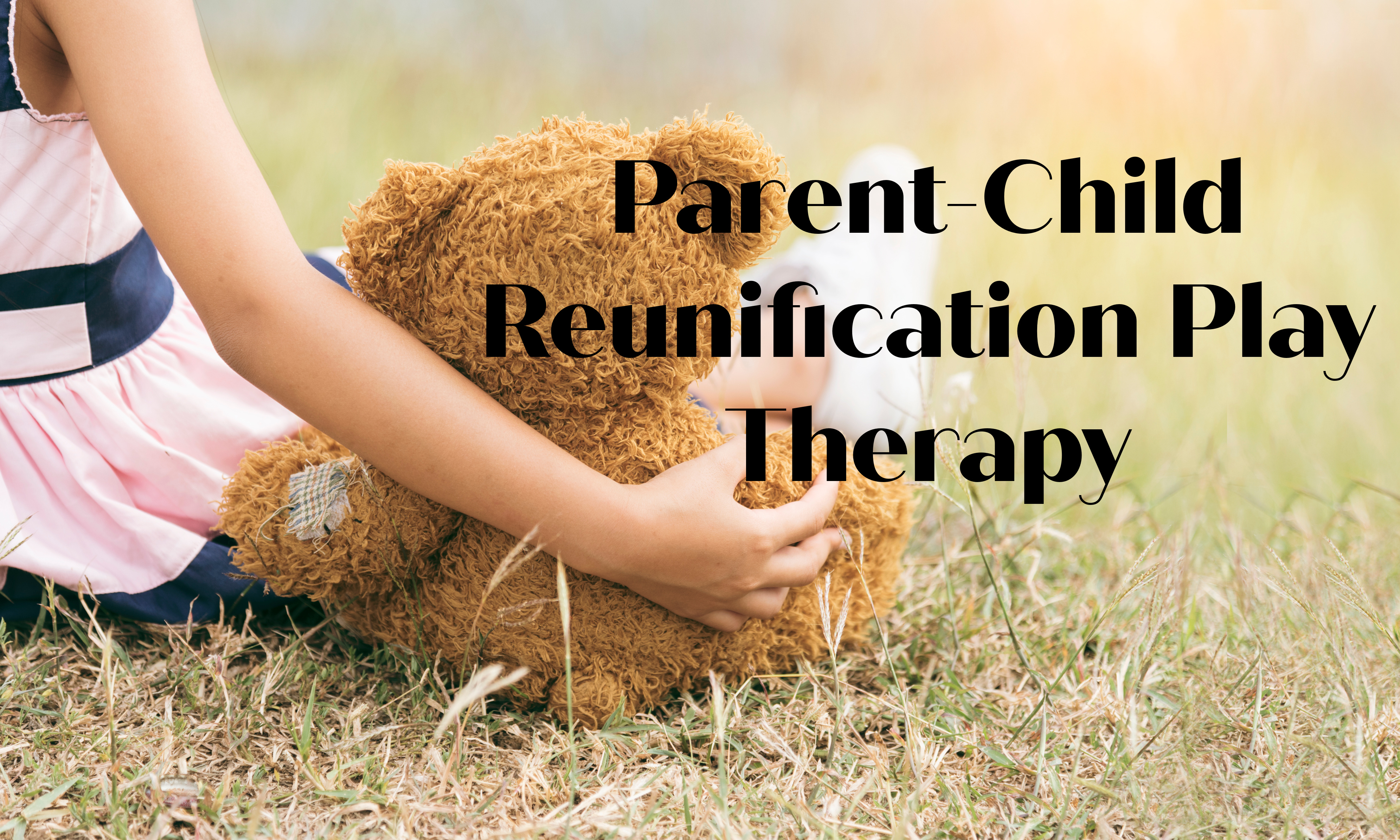 reunification therapy
