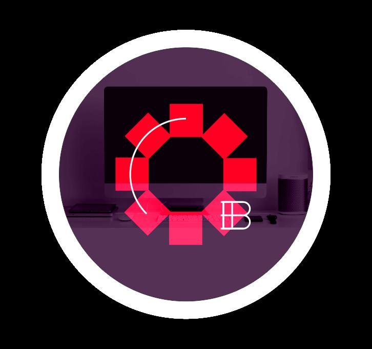 branding IV - curso online ao vivo