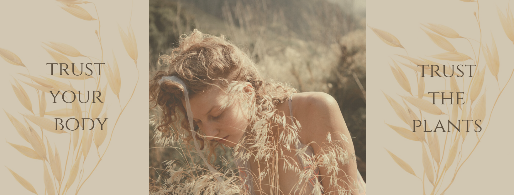wild, forest, woman, mountain, nature, healer, guide, weeds