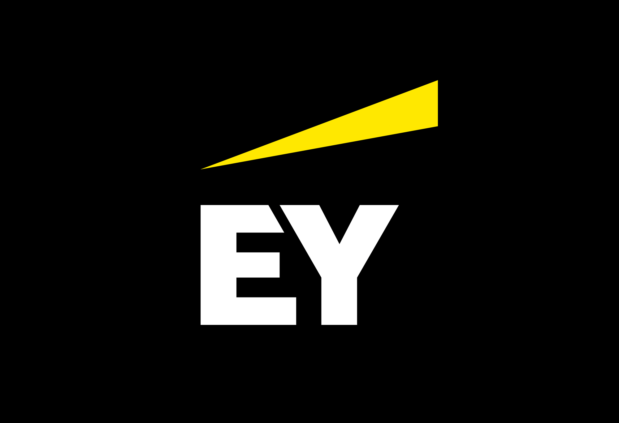 EY Breakthrough Incentives