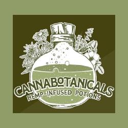 CannaBotanicals