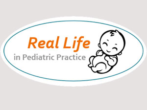 Real Life in Pediatric Practice