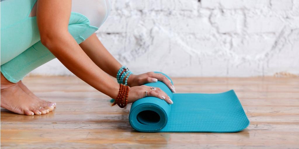 online yoga teacher training your yoga flow