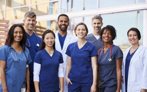 New Directions for Nurses Business coaching