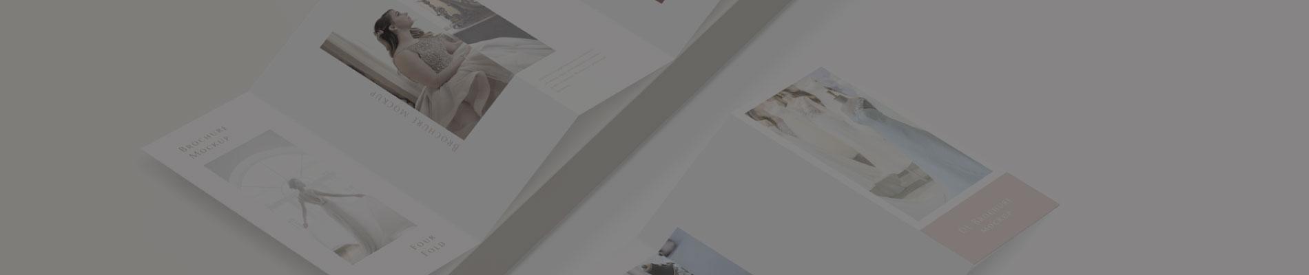 Light |Online Σεμινάριο  InDesign CS4