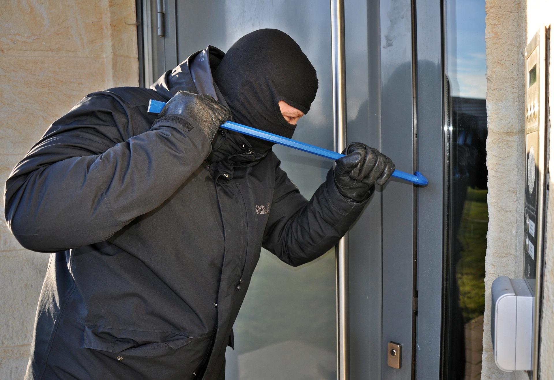 Protection des fenêtres