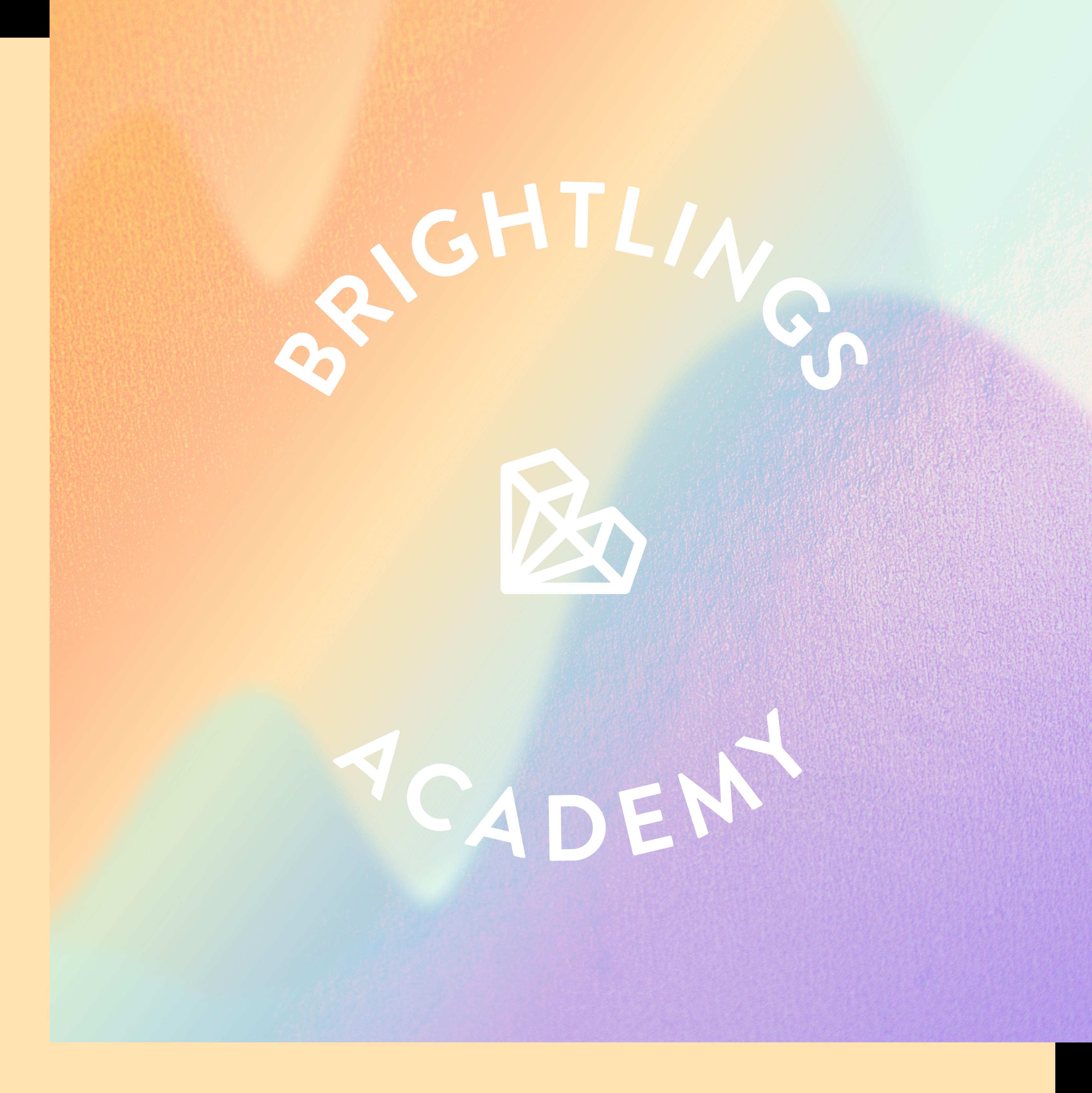 Brightlings Academy