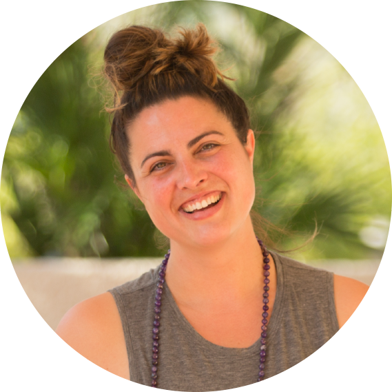 yin yoga teacher training online