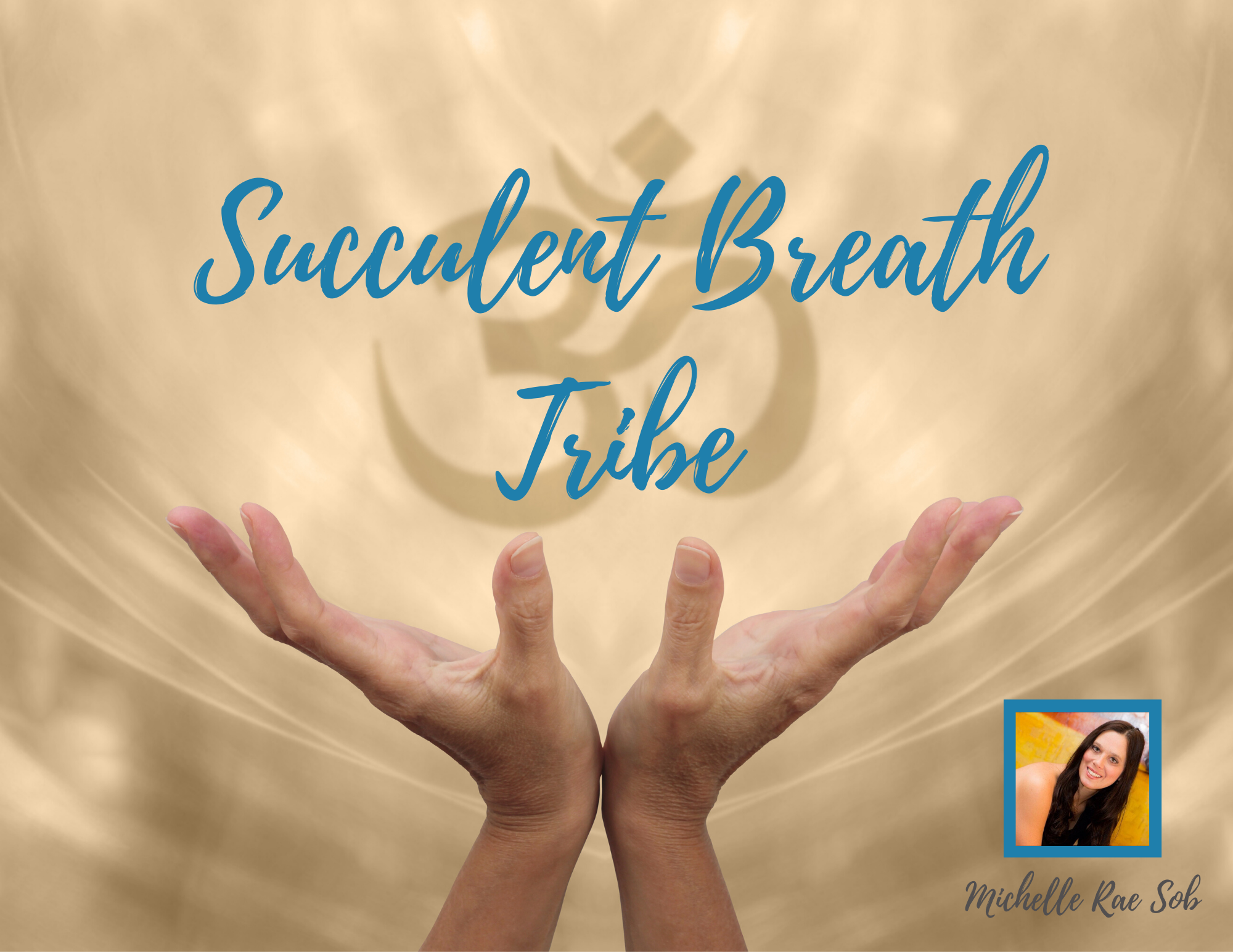 Succulent Breath Tribe