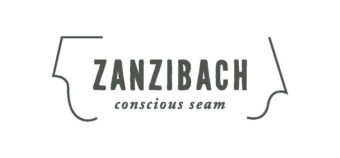 uz ZanziBach mājas lapu