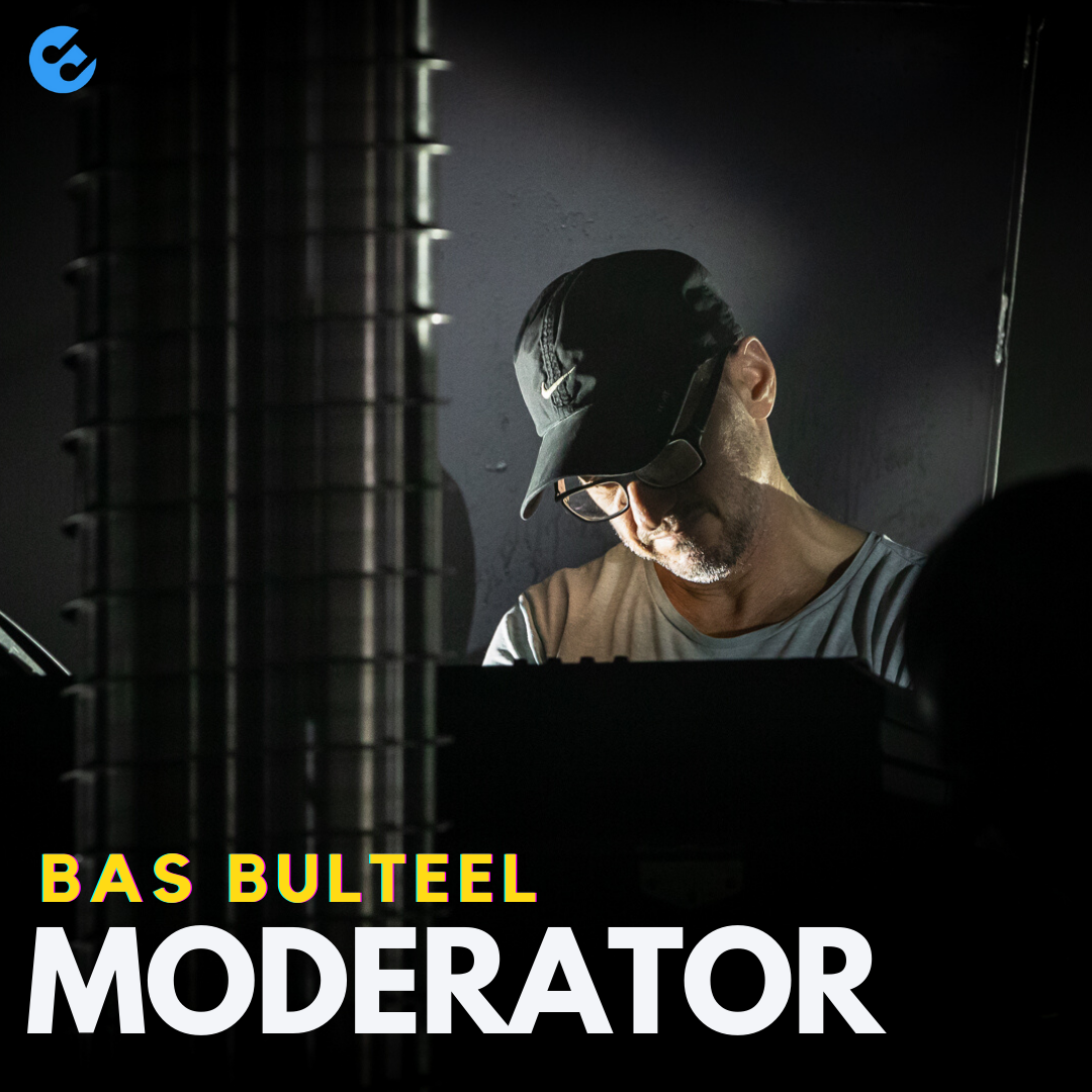Bas Bulteel