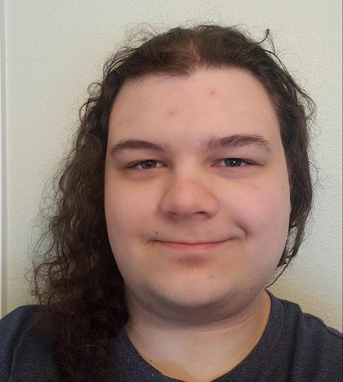 junior C/C++ and Linux Developer