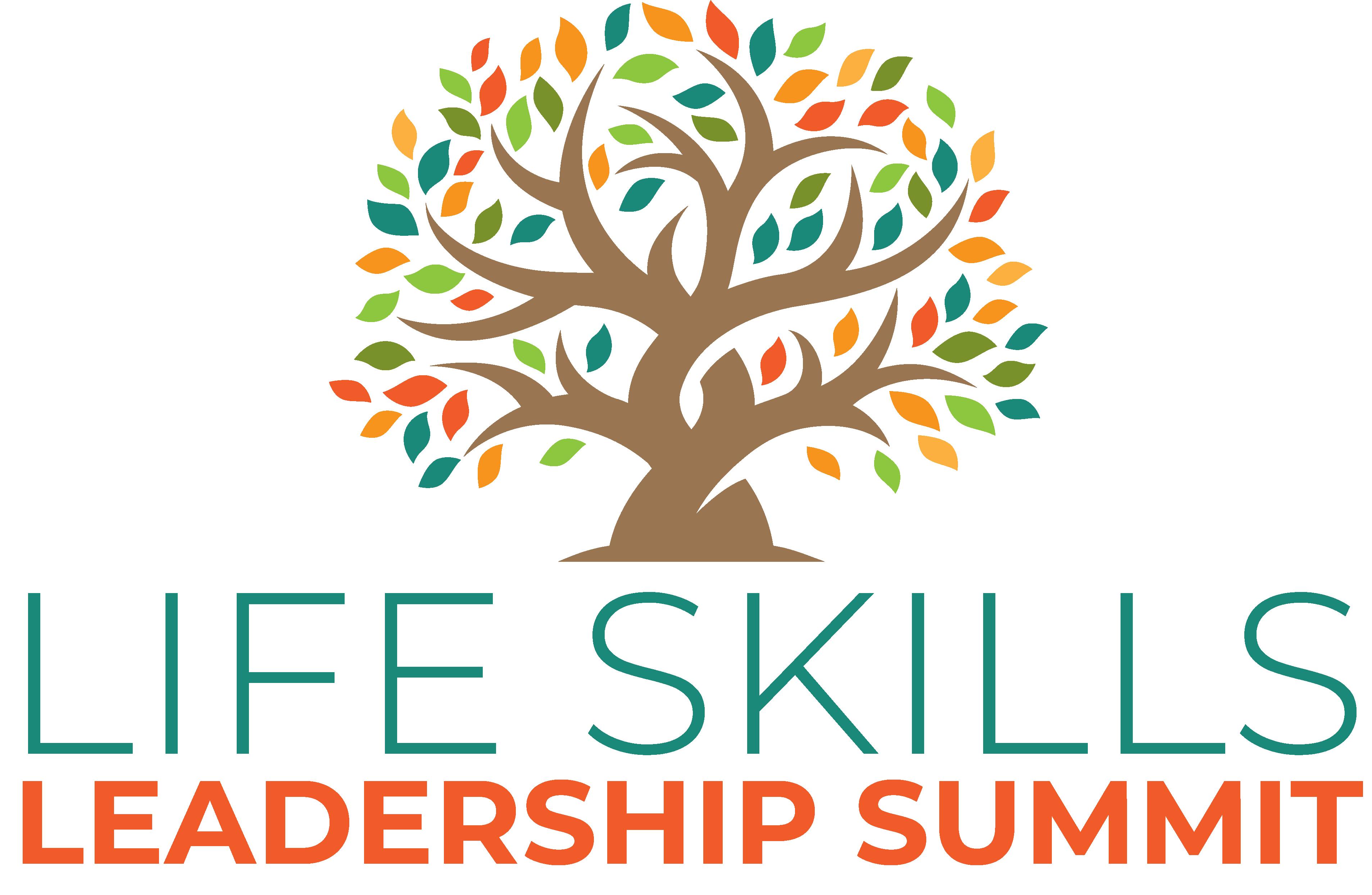 Life Skills Leadership Summit