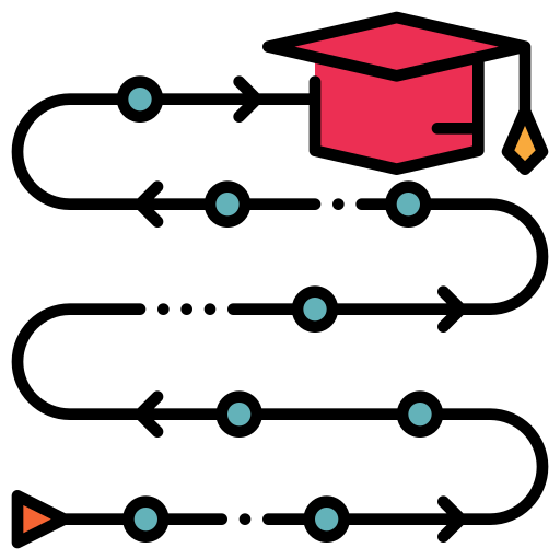 online mastery class Course Curriculum