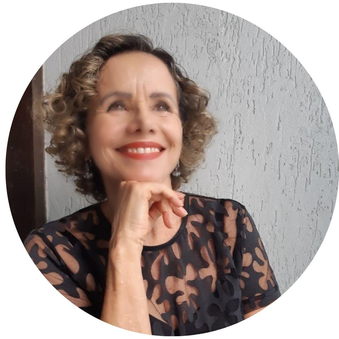 Fátima Delgado