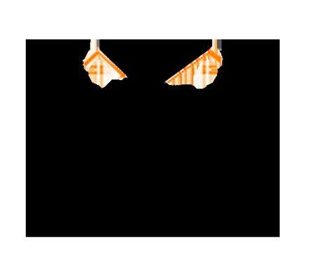 Refocus University logo Your path to Real Estate Success