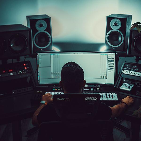 Tecniche Avanzate di Mix