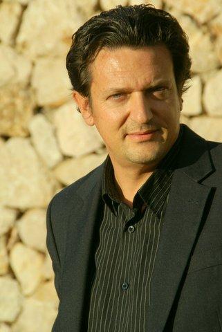 Thomas Winderl
