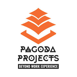 Pagoda Projects