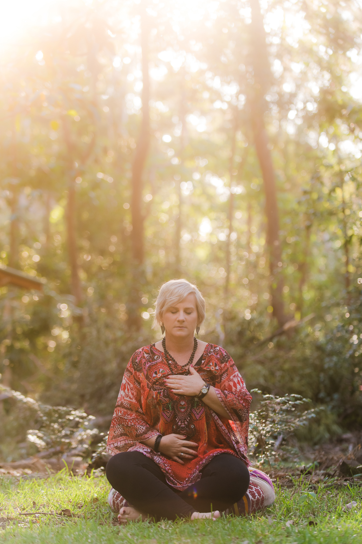 meditation-teacher