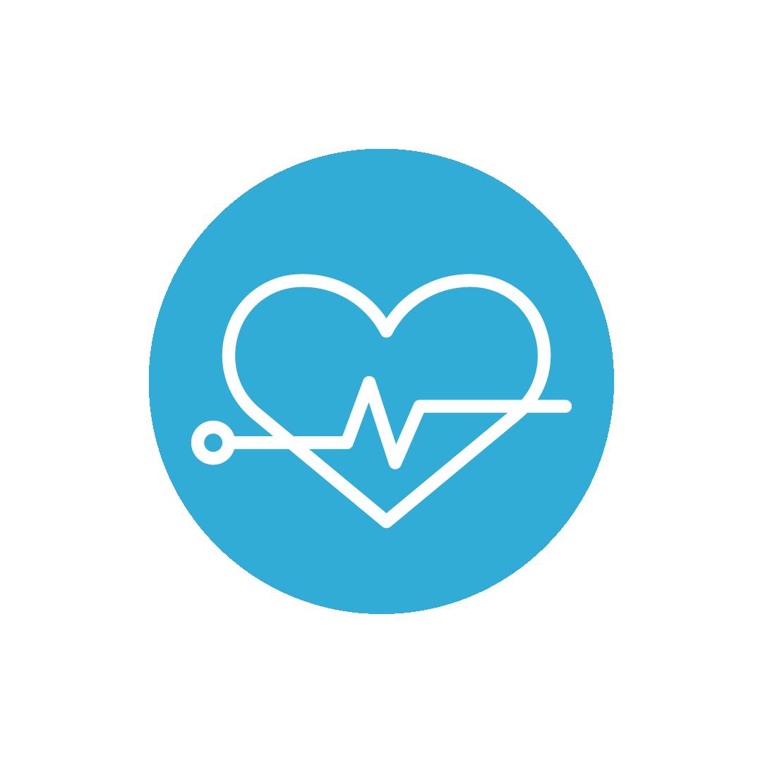 themedchanger cursuri pentru cadrele medicale cursuri medici comunicare munca in echipa factori umani un curs de resuscitare a gandirii medicale decizii medicale malpraxis rezidenti medicina EMC industrii din care provine cursul de factori umani folosit in aviatie
