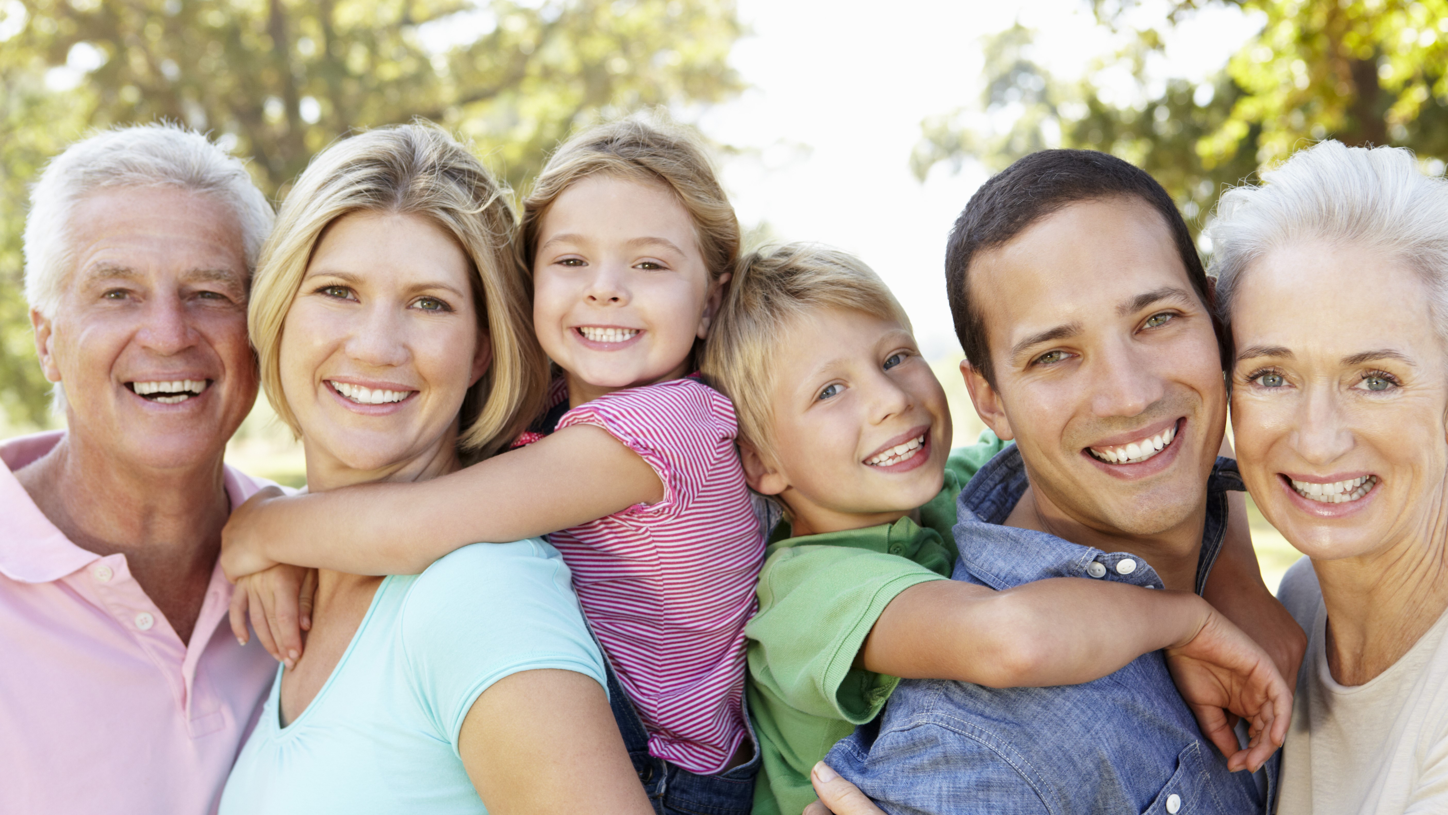 Advanced Beneficiary Planning