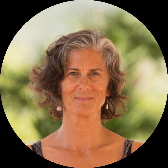 online yoga teacher training nancy frohlick