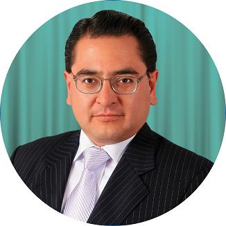 Juan Carlos Aranibar