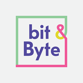 Bit & Byte