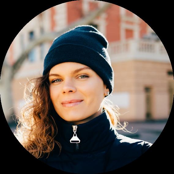 yin yoga training online