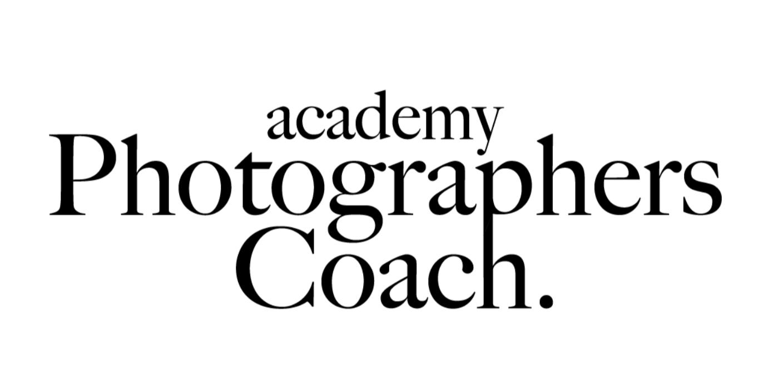 Photographers Coach Academy